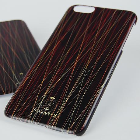 kouzu_iphone3